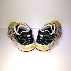 Asics Shoes - Asics Gel Phoenix
